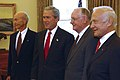 Apollo 11 - Crew at the White House.jpg