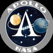 Projekto Apollinsignia.png