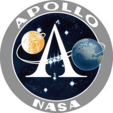 external image 220px-Apollo_program_insignia.png