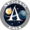 Apollo program insignia.png