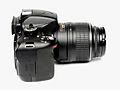 Appareil photo Nikon D5100 06.jpg