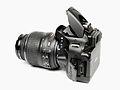 Appareil photo Nikon D5100 12.jpg