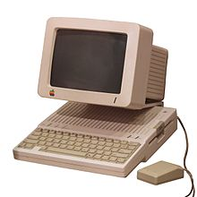 Apple II IMG 1107.jpg