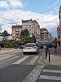 Apple maps car - Grenoble - Cours Berriat - 2020-06-22.jpg