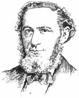 Isidor Kalisch American rabbi