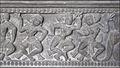 Apsaras (musée Cham, Da Nang) (4394717693).jpg