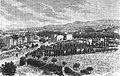 Apt gravure 1880.jpg