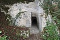 Aqueduc romain Briord 1.jpg