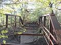 Aqueduct Bridge.jpg