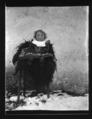 ArCJ - Portrait, enfant - 137 J 1371 a.tif