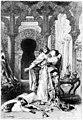Arabian Nights - Lalauze - 17.jpg