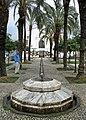 Aracena R03.jpg