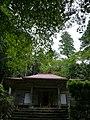 Arahari, Ritto, Shiga Prefecture 520-3003, Japan - panoramio (13).jpg