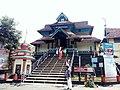 Aranmula Parthasarathy Temple.jpg