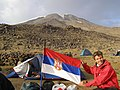 Ararat bl2.jpg