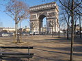 Arc-de-Triomphe(Paris).JPG