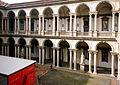 Arcades - Pinacoteca di Brera - Milan 2014 (3).JPG