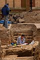 Archaeologist working in Trench.jpg