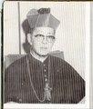 Archbishop santos.tif