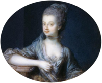 Archduchess Marie Christine, miniature7 - Hofburg.png
