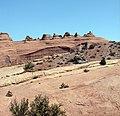 Arches NP, Utah 8-25-12 (7993190514).jpg