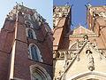 Archikatedra, Wrocław.JPG