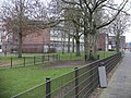 Archimedesstraat, Breda DSCF5306.jpg