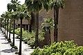 Architecture, Arizona State University Campus, Tempe, Arizona - panoramio (218).jpg