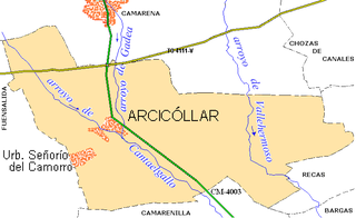Arcicollar.png