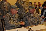 Arctic Wolves usher in new era in Kandahar 110707-A-BE343-005.jpg