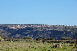 Ardauli, panorama (01).jpg