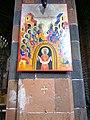 Arinj Saint Hovhannes church (7).jpg