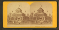 Arkansas building, from Robert N. Dennis collection of stereoscopic views.png