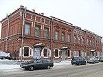 Arkhangelsk.Pomorskaya.3.JPG