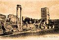 Arles Thétre romain.jpg