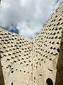 Arles arenes pigeonnier.jpg