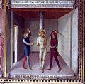 Armadio degli argenti, flagellazione 2.jpg