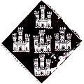 Armas de los Fernández de Heredia.jpg