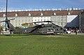 Armea helikoptero IMG 6308.jpg