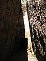 Armeni Friedhof 12.JPG