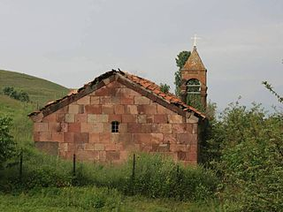 Armenian Catholic church of Darakoy (Photo A. Muhranoff).jpg