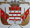 Armes de Francois II de Gourcy charey conétable de lorraine.JPG