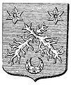 Armes de Robert-Pierre de la Bruyère.JPG