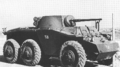 Armored Car T21.png