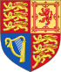 Arms of the United Kingdom.svg