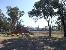 Army Aviation Centre Oakey.jpg