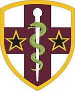 Army Reserve Medical Command SSI.jpg