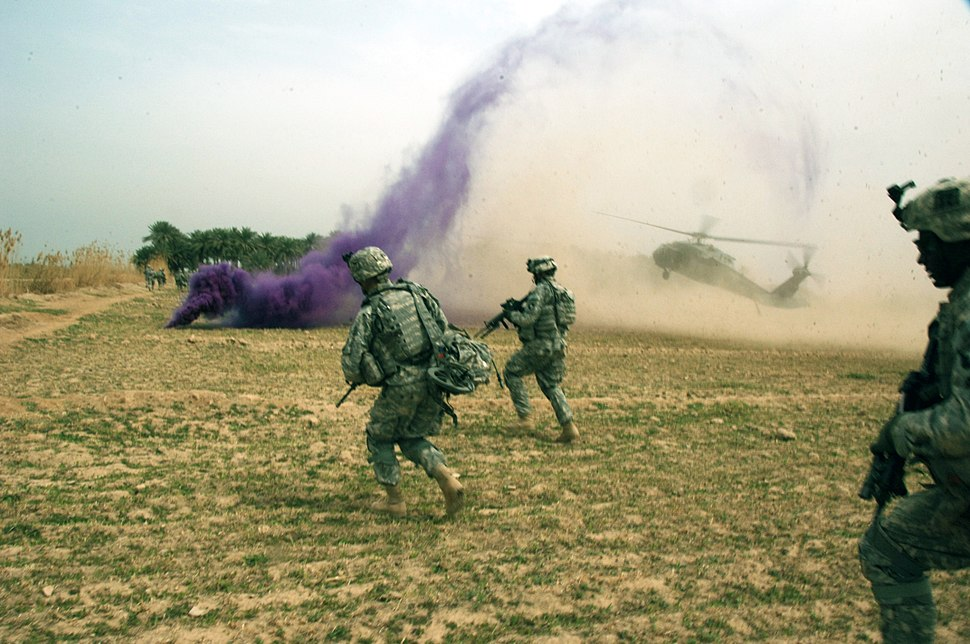 Army mil-2008-05-01-082458