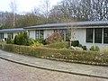 Arnhem-noodwoningen-struiken.jpg