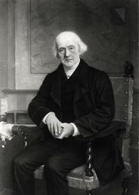Arnoud Jan de Beaufort (1799-1866).png